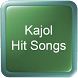 Kajol Hit Songs by Hit Songs Apps