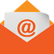 Email for Hotmail App by AppZion
