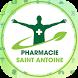 Pharmacie StAntoine Libreville