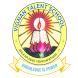 VIGNAN TALENT SCHOOL by OAKTREE I SOFT SERVICES(P) LTD