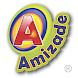 Amizade FM Novo Horizonte SP by BRLOGIC