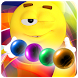 Roll the balls - Marble Balls Puzzle Game by N3raf