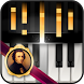 Piano Chopin by NETIGEN Games
