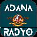 ADANA RADYO by REFFAZUM