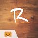 Razerwood VR