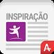 Inspiração Online