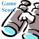 Game Scout by Alien App Farm