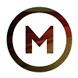 Momentum Church by Swyft Media Group, LLC