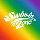 Swim-In Zone by Mania1 Technology Solutions