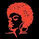 Sunni Daze Hair by Appswiz Wix 11