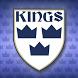 Skyland Kings Hockey by iTeamz LLC
