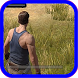 Last Rules Of Survival Tricks by Barbeque Apps