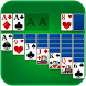Classic Solitaire 2018 by USA STUDIO