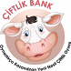 Çiftlik Bank by Çiftlik Bank