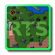 Rusted Warfare - RTS Strategy by Corroding games