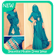 Beautiful Muslim Dress Ideas