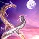 Ryujin Lovers IV by DMF, Inc.