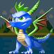 Dragon Mania 2 by Laakissi Achraf
