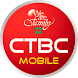CTBC Mobile by PT. Bank CTBC Indonesia