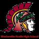 Westerville North High School by eFriend Marketing, LLC