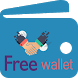 Free Wallet by Indian Wallet