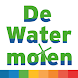 Obs De Watermolen by YepMedia