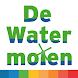 Obs De Watermolen