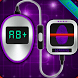 Blood Group Detector prank by FUTURE APP