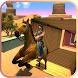 Real Horse Racing Stunts by Games Trend Setter