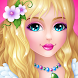 Fairy Dress Up for Girls Free by Games For Girls