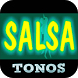 Salsa and Merengue tones by Fantastic apps by Gusmar