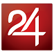 BDLive24 Official Apps by IPvision Canada Inc