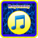Rayvanny - Makulusa ft Maphorisa x Dj Buckz by Isur Lab