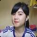Dangdut Smule Top by Karaoke Asik