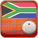 Free South Africa Radio AM FM by Lee Joss