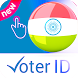 Voter ID Online Services & Name Search by gharbimhamed