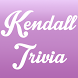 Kendall Jenner Trivia by Russell Mckee