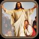 Oraciones católicas para orar by Las mejores apps gratis