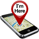 Find My Lost Phone by Mobi Pixels