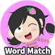Pocket Word Match by Mr.Games
