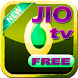 Guide Jio Tv Ultimate 4G by Aremandroid.tech center