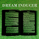 Dream Inducer [Beta] by Parallax Institute