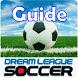 Guide: Dream League Soccer 16 by Webguru Infotech