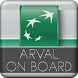 Arval on Board by HI Software Development s.r.o.