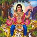 Harivarasanam by kmnathana