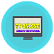TV Online Irit Kuota by Permana ID
