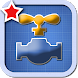 Piping Dimensions Pro by Jitendra Surve