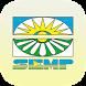 SEMP - Codici CER by B&B Studio Srl
