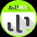 Allimx