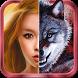Werewolf FREE Version by KAZUHISA SUZUKI